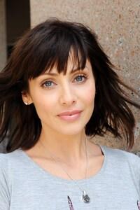 Natalie Imbruglia singer
