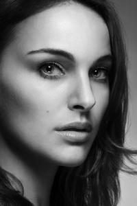 Natalie Portman New 2018 5K