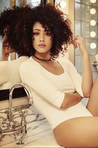 Nathalie Emmanuel 2