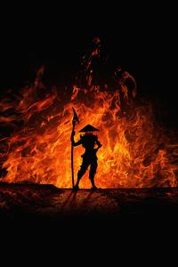 1125x2436 Near Fire