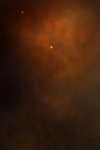 Nebula 8k