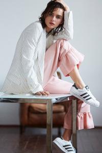 Nete Hansen Model