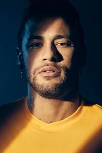 320x568 Neymar 2021