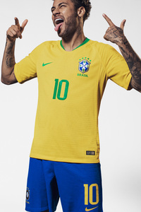 Neymar 5k