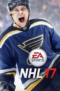 240x400 NHL 17 4k