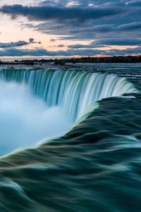 Niagara Falls 5k