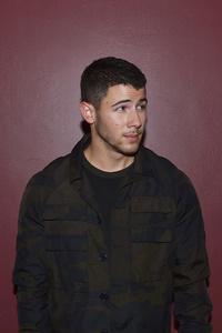 Nick Jonas HD