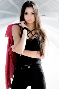 480x854 Nicole Ceretta 2020
