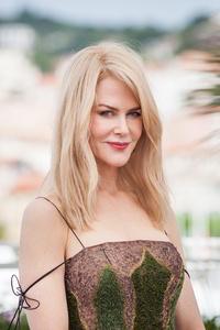 Nicole Kidman 5k
