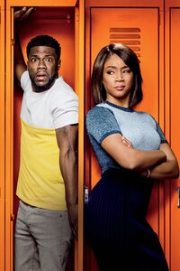 Night School 2018 5k Movie