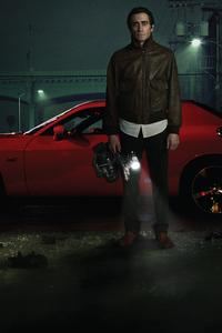 750x1334 Nightcrawler Key Art 5k