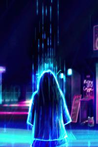 1440x2960 Nightmares