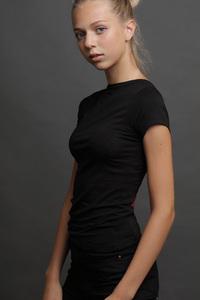 Nika Herndlhofer 2018
