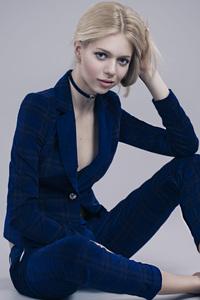 Nika Herndlhofer