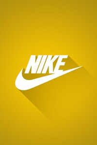 800x1280 Nike Logo