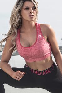Nikki Blackketter 4k 2020