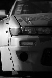 1440x2960 Nissan S13