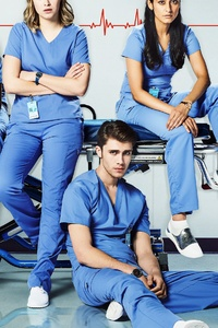 480x854 Nurses