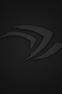 Nvidia GTX 4k