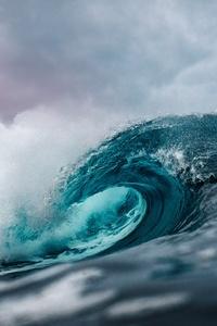 Ocean Wave 5k