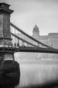 240x320 Old Bridge