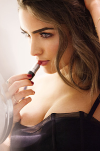 Olivia Culpo American Model