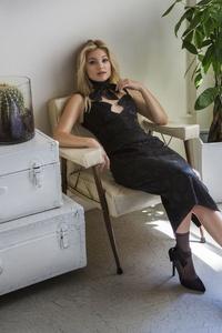 Olivia Holt Actress 5k