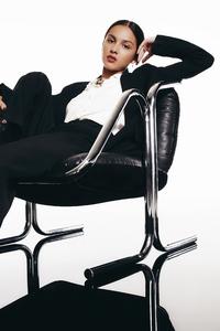 1080x1920 Olivia Rodrigo For GQ Magazine