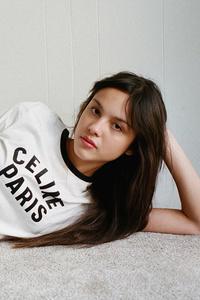 720x1280 Olivia Rodrigo W Magazine