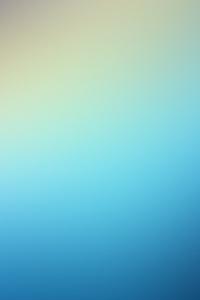 Olup Blur 5k