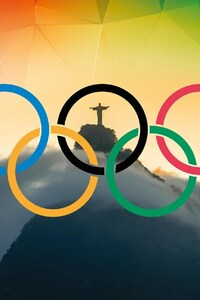 240x320 Olympics Rio 2016