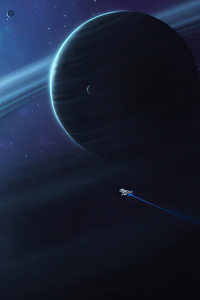 1440x2560 On Project Nebula