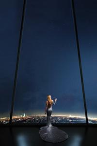 720x1280 On The Thousandth Floor