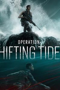 320x480 Operation Shifting Tides