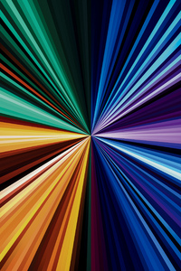 480x854 Other Colors Formation 8k