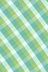 1080x2280 Pattern Abstract Geometry