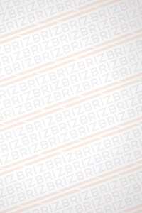 240x320 Pattern Brand