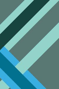Pattern Minimalist