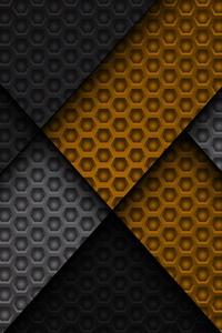 Pattern Texture 4k 5k
