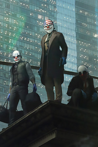 640x960 Payday 2022