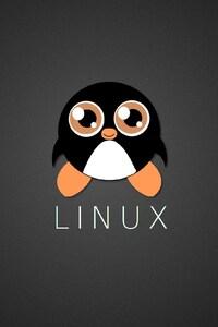 Peguin Linux