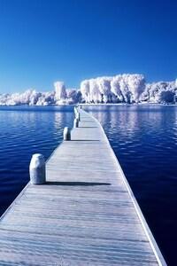 1080x1920 Perfect Winter