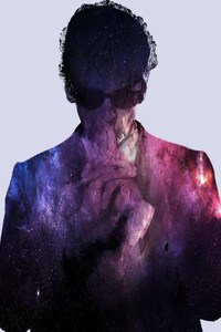 540x960 Peter Capaldi Doctor Who