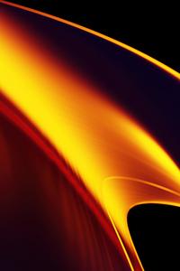 1080x2280 Phoenixtaffy 5k