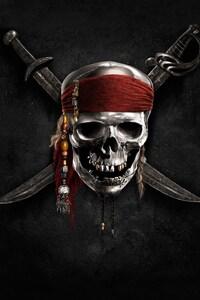 Pirate 4k