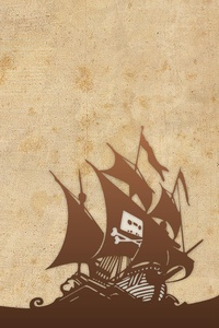 2160x3840 Pirates Map