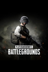 750x1334 PlayerUnknowns Battlegrounds 2021 4k