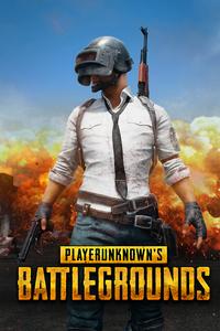 720x1280 PlayerUnknowns Battlegrounds 4k 5k