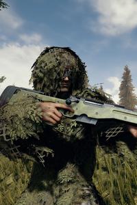 720x1280 PlayerUnknowns Battlegrounds 5k