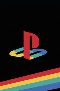 800x1280 Playstation 3